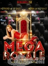 Redlight Mega Elite Royale Viaccess 20 Sender 12 Monate