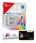 Preview: CAM Tivùsat 4K Ultra HD  inklusive BLACK Smartcard NEW