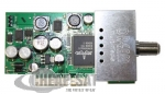 Dreambox DVB-S/S2-Tuner (BCM)